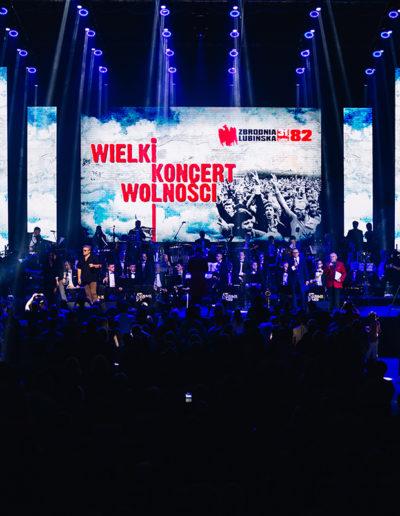 wielki_koncert_wolnosci_2017_10