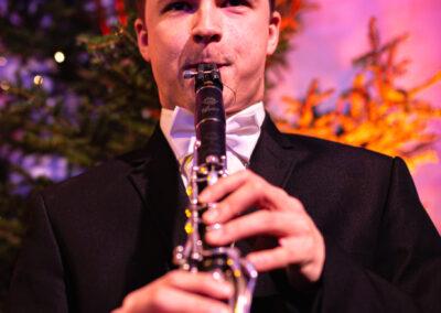 Zdj. 9 NOD I fot. Maciej Trubisz